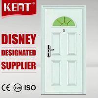 KENT Doors Autumn Promotion Product Exterior Door Panic Bar