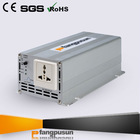 dc to ac 3 phase modified sine wave inverter FP-S-300
