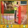 2014 hot sale cheap outdoor plastic fence/netting made in china