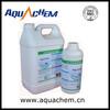 algaecide swimming pool algaecide high effective algae clarify Algaecide 10/S algae