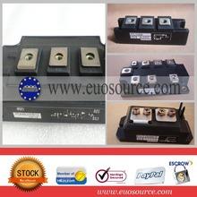 Power NIEC schottky diode module PH1503