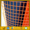 ISO Certification Direct Factory outdoor plastic fence/netting with best price and quality