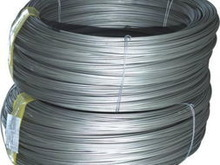 201 stainless steel wire,stainless steel wire rope,stainless steel wire rod