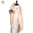 New style cheap fashion very hot sexy girls scarf