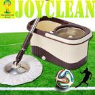 JOYCLEAN 360 Spin Mop online selling websites Model JN-205