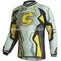 2014 neues design motocross sublimation trikot