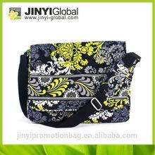 2014 New fashion Desigual Women handbag Messenger shoulder bag Nylon bag
