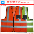 high vis reflective safety vest security clothing love and sex xxl