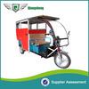 1000W motor dc controller battery rickshaw for sale
