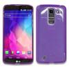 (XMY) silicone tpu capa de celular for lg optimus g pro 2