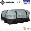 Car Van Suv Roof Top Cargo Rack Carrier Soft-Sided Waterproof Luggage Travel Bag