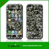 Top selling ODM epoxy resin shenzhen new smart phone cover skins