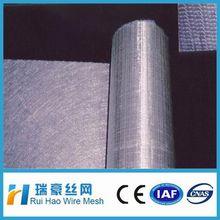 Alkali-resistant Fiberglass Mesh and Self-adhesive