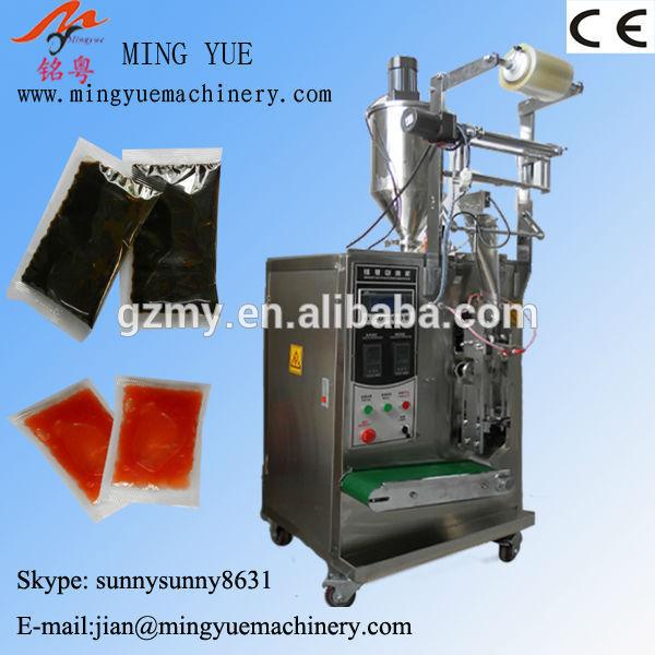 Liquid Nitrogen Machine Liquid Nitrogen Packing