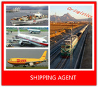 Shipping agent from China to Pakistan -Skype: Colsales03
