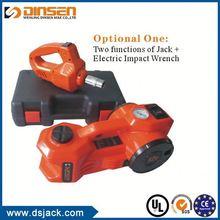 Professional Factory Sale!! OEM/ODM all kinds of hydraulic jacks
