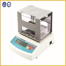 Electronics Portable Density Meter
