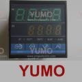 controlador de temperatura fotek
