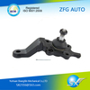 BALL JOINT for Toyota Land Cruiser