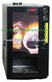 Piccolo hfm-1 necta distributore automatico del caffè