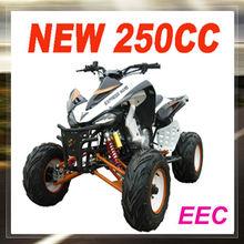 cheap MC-357 250cc sport atv bode vehicle