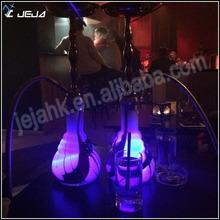 hookah lights luxurious hookah decoration