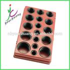 2014 Hot Sale Universal standard airtight fluoro fkm rubber o-ring seals
