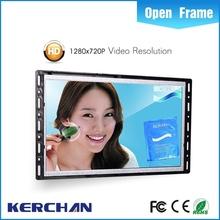 HD cheap led tv uk