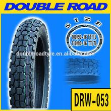 new design motorbike tire 100/90-16 100/90.16