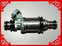 fuel type 23250-46050 toyota genuine parts in dubai
