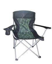 plastic folding chair from china
