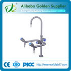 PPIC lab 3 way hot&cold mixer faucet/water tap
