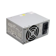 200w ATX motherboard normal cabinet desktop computer / PC power supply (source) unit / PSU supporting micro atx motherboard