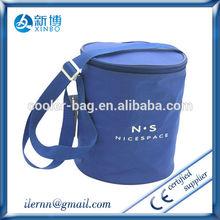 Best selling solar cooler bag