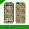 Hot selling design silicone cheapest soft smart phone cover skins