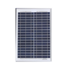 30w cheap solar panel for india market
