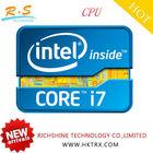 Intel Ivy Bridge Core i7 3920XM Extreme Edition SR0MH AW8063801009606 2.9Ghz CPU wholesale retial