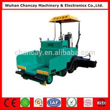 CE certificate new condition XCMG 6M hydraulic asphalt paver spare parts RP601L cheap mini asphalt paver machine for sale