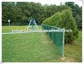 5 los pies de la cadena enlace valla/galvanizado cadena de enlace valla/los modelos de la puerta y la cerca de hierro precio de mayorista