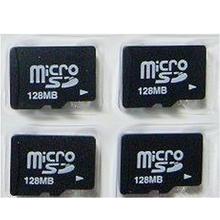 Wholesale Free sample 100% Full Capacity tf card