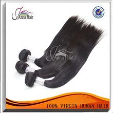 cheaper straight newjolly hair