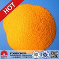Beta caroteno color de los alimentos, precio de beta- caroteno