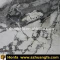 Melitta glace marbre, Noir et blanc carreaux de marbre
