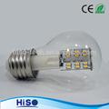 lampada led de de a48 3w e27 lâmpada led modelos de uniformes para o escritório