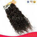 nuovo stile bionda mongolo capelli crespi ricci
