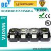 makita 18v battery for makita cordless drill