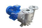 one /single stage liquid ring vacuum pump (price,2BV5121 )