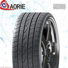 MT068 215/55R17 hot sale cheap wholesale tires
