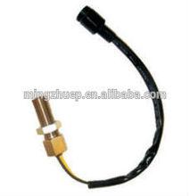 Excavator Revolution Sensor For E320C 5I-7579