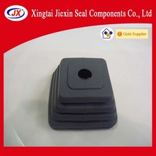 auto CV joint boot 19